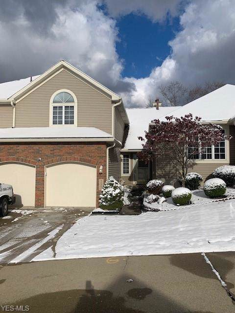 397 Ambleside Way, Amherst, OH 44001 (MLS #4150118) :: RE/MAX Trends Realty