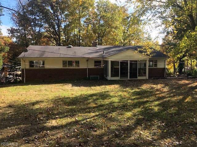7667 Amber Lane, Brecksville, OH 44141 (MLS #4150271) :: The Crockett Team, Howard Hanna