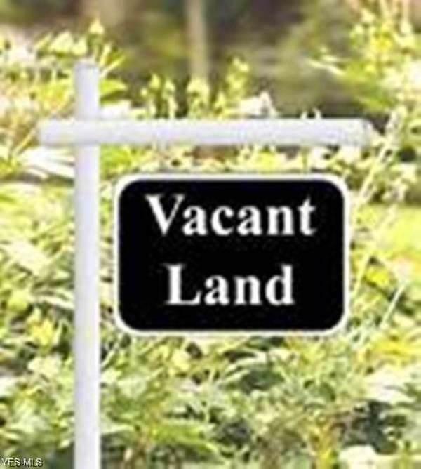 Sharon Copley Road, Medina, OH 44256 (MLS #4150509) :: RE/MAX Trends Realty