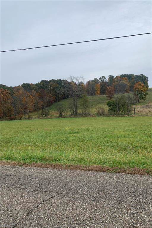 Bachelor Road, Waynesburg, OH 44688 (MLS #4150576) :: The Crockett Team, Howard Hanna