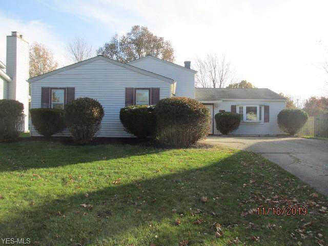 9787 Tannery Way, Olmsted Falls, OH 44138 (MLS #4151221) :: RE/MAX Trends Realty