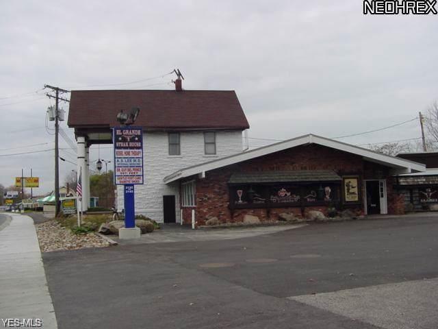 2145 W Prospect Road, Ashtabula, OH 44004 (MLS #4152593) :: The Crockett Team, Howard Hanna