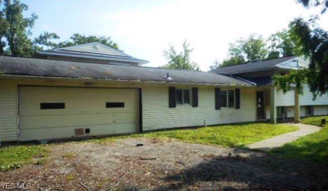 7262 Sherman Road, Chesterland, OH 44026 (MLS #4154146) :: The Crockett Team, Howard Hanna