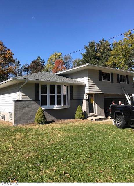 1080 Rose Boulevard, Highland Heights, OH 44143 (MLS #4154274) :: Tammy Grogan and Associates at Cutler Real Estate