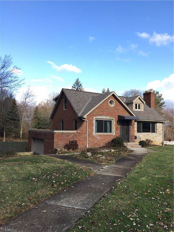 4903 E Sprague Road, Independence, OH 44131 (MLS #4154923) :: RE/MAX Above Expectations