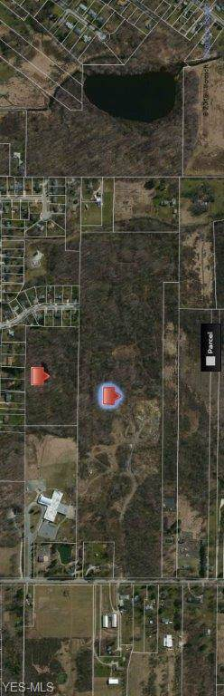 S/L #36 Jacoby Road, Copley, OH 44321 (MLS #4155254) :: RE/MAX Trends Realty