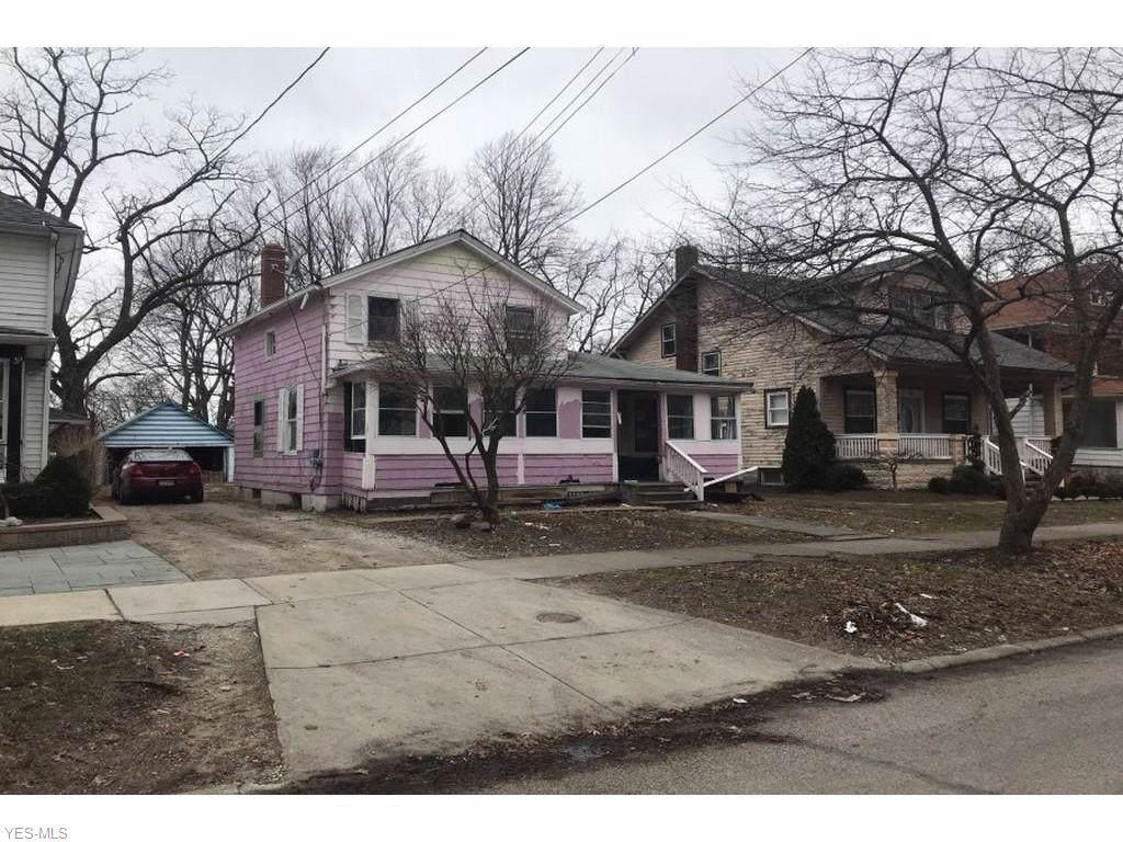 129 Nebraska Street - Photo 1
