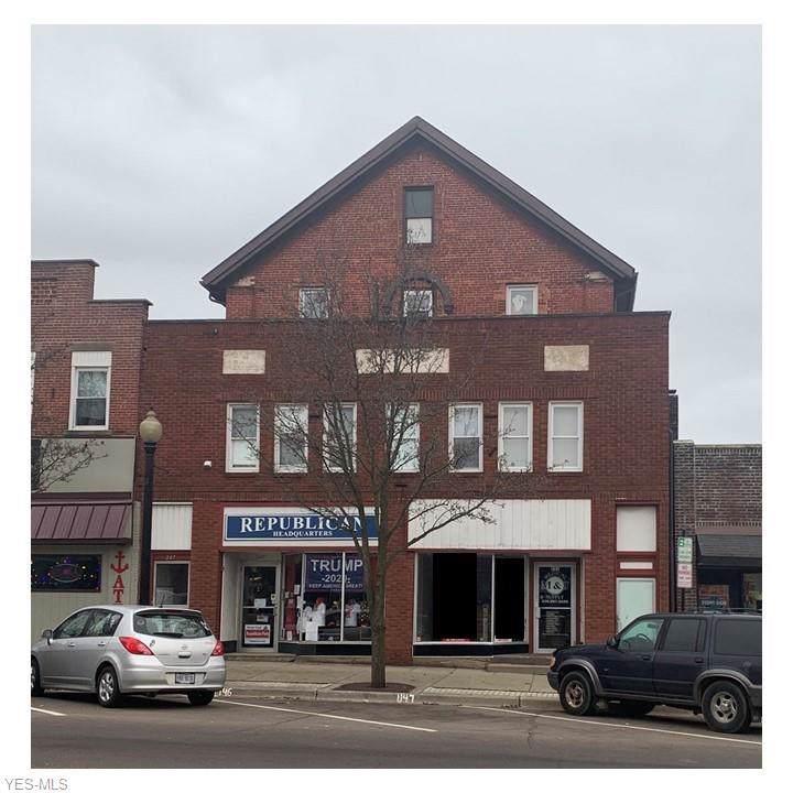 249 Main Street - Photo 1