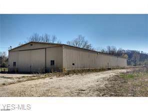 46050 State Route 7, New Matamoras, OH 45767 (MLS #4156361) :: The Crockett Team, Howard Hanna