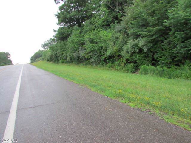 Finefrock Road SW, Massillon, OH 44647 (MLS #4157623) :: RE/MAX Trends Realty