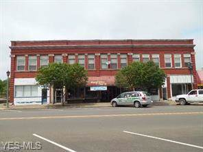 504 Main Street, Coshocton, OH 43812 (MLS #4157654) :: RE/MAX Trends Realty