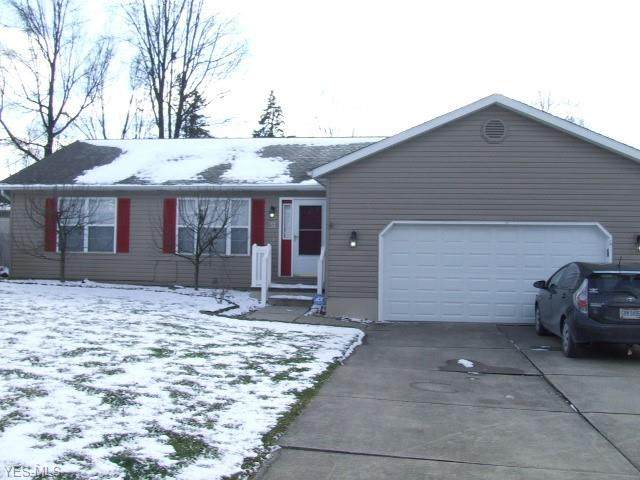 31 Shanafelt Avenue, Tallmadge, OH 44278 (MLS #4161913) :: Tammy Grogan and Associates at Cutler Real Estate