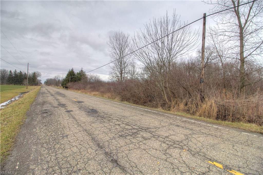 Washingtonville Road - Photo 1
