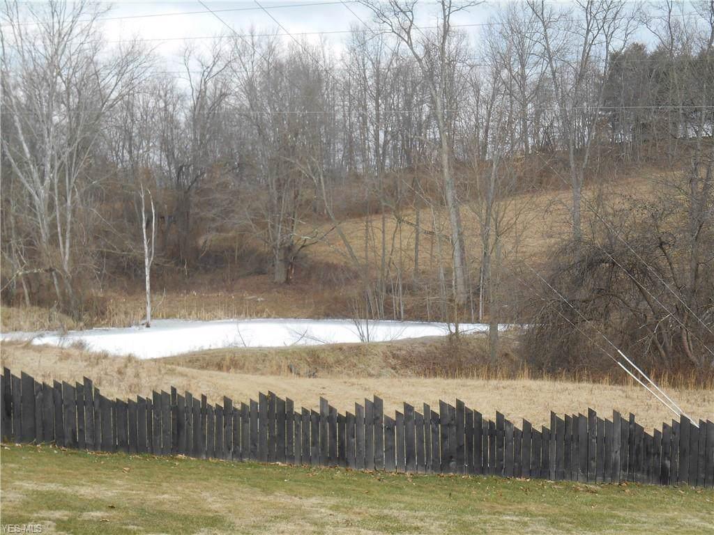 Township Road 26 - Photo 1