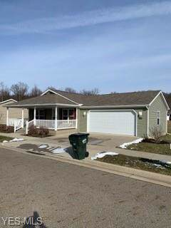 347 Saturn Drive NW, Dover, OH 44622 (MLS #4162953) :: RE/MAX Trends Realty