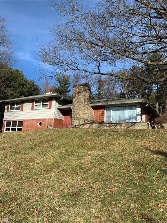 5909 Carlew Street NW, North Canton, OH 44720 (MLS #4163030) :: RE/MAX Trends Realty
