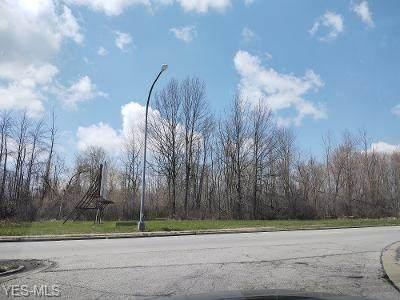 VL Gateway Boulevard - Photo 1