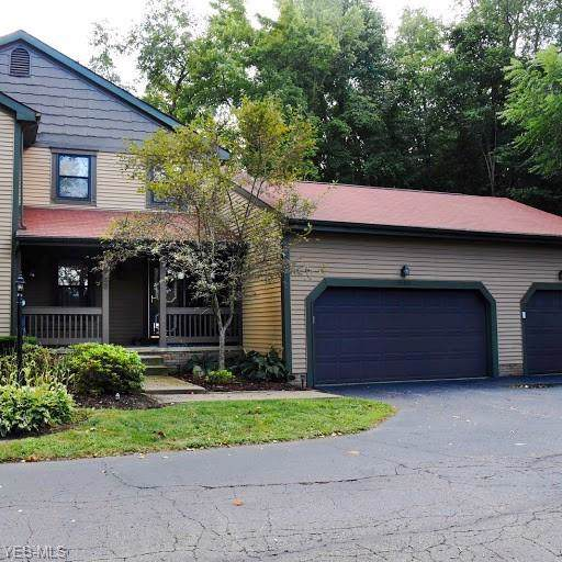 7282 Hills And Dales Road NW, Massillon, OH 44646 (MLS #4163119) :: RE/MAX Trends Realty