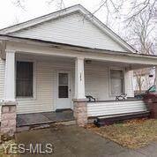 123 E Crain Avenue, Kent, OH 44240 (MLS #4164089) :: The Crockett Team, Howard Hanna