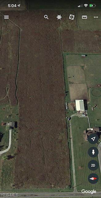 V/L West Road, Spencer, OH 44275 (MLS #4165664) :: The Crockett Team, Howard Hanna