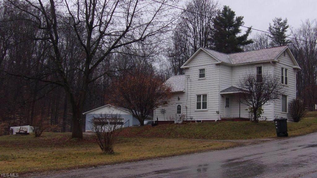 6681 County Rd 49 - Photo 1