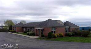 Ameritech Boulevard, Youngstown, OH 44509 (MLS #4166146) :: The Crockett Team, Howard Hanna