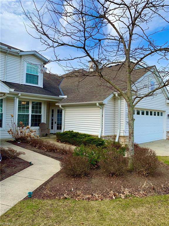 33285 Fairport Drive, Avon Lake, OH 44012 (MLS #4168597) :: The Crockett Team, Howard Hanna