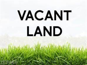 V/L Liberty Road, Solon, OH 44139 (MLS #4168686) :: RE/MAX Valley Real Estate