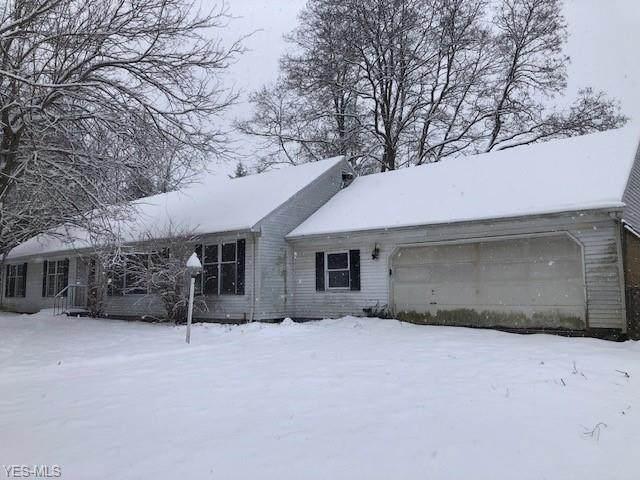11681 Stafford Road, Chagrin Falls, OH 44023 (MLS #4168860) :: The Crockett Team, Howard Hanna