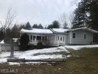 36951 Eagle Road, Willoughby Hills, OH 44094 (MLS #4169109) :: The Crockett Team, Howard Hanna