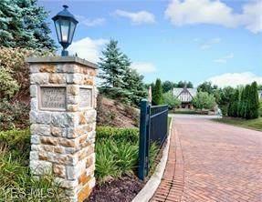 S/L 17 Tudor Drive, Willoughby, OH 44094 (MLS #4169584) :: The Crockett Team, Howard Hanna