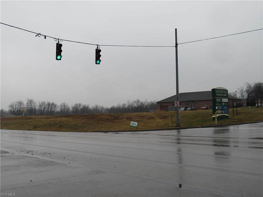 Northpointe Drive - Photo 1