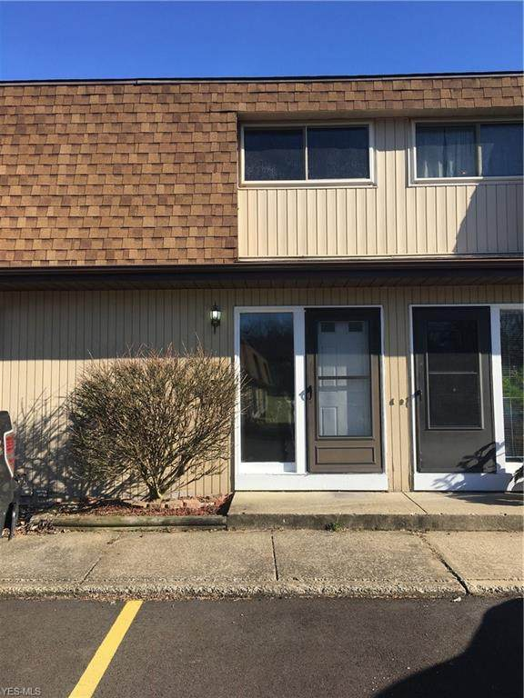5223 Cline Road, Kent, OH 44240 (MLS #4170387) :: RE/MAX Trends Realty