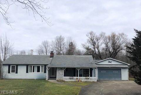 8114 Bainbridge Road, Chagrin Falls, OH 44023 (MLS #4170781) :: Tammy Grogan and Associates at Cutler Real Estate