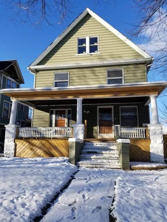 2908 Archwood Avenue - Photo 1