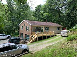 2021 Township Road 216, Richmond, OH 43944 (MLS #4171811) :: RE/MAX Trends Realty