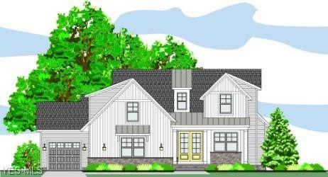 9211 Olde Eight Road, Northfield Center, OH 44067 (MLS #4173834) :: RE/MAX Trends Realty