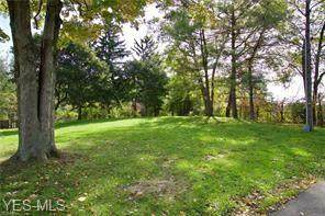 1636 Garman Road, Akron, OH 44313 (MLS #4174034) :: Keller Williams Chervenic Realty