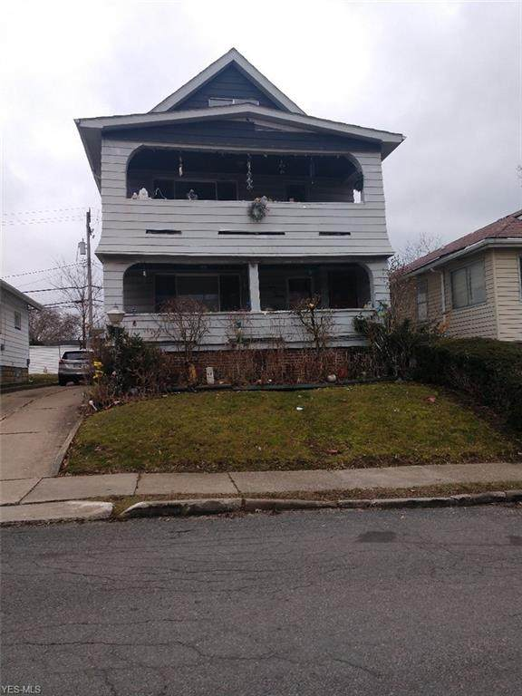 8216 Vista Avenue - Photo 1