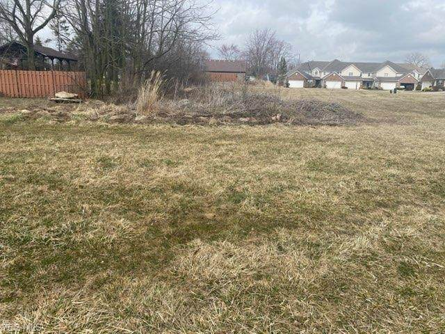 VL Cypress Point Drive, Brunswick, OH 44212 (MLS #4174649) :: The Holden Agency