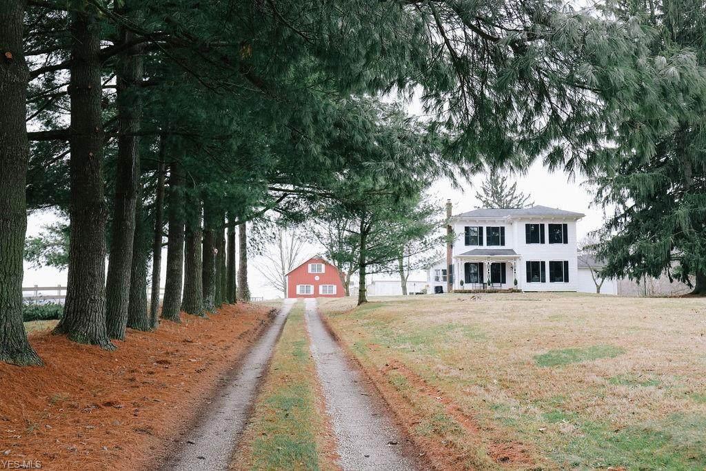 35 County Road 1100 - Photo 1