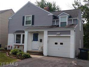 23810 E Baintree Road, Beachwood, OH 44122 (MLS #4175432) :: RE/MAX Trends Realty