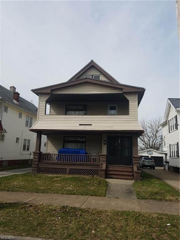 4630 93rd Street - Photo 1