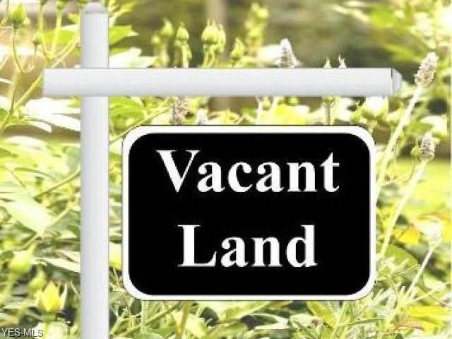 Elmwood Drive, Ashtabula, OH 44004 (MLS #4176722) :: RE/MAX Trends Realty