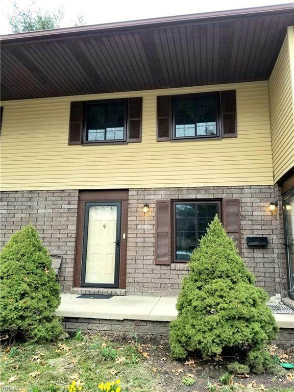 1291 Front Street, Cuyahoga Falls, OH 44221 (MLS #4177043) :: RE/MAX Trends Realty