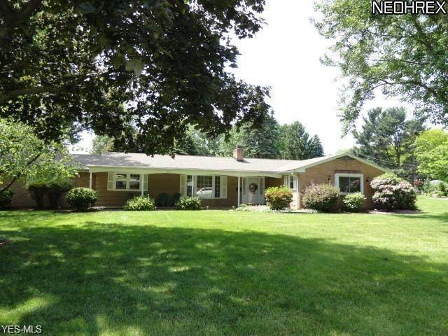 1473 Wilkshire Circle SW, North Canton, OH 44720 (MLS #4177592) :: Tammy Grogan and Associates at Cutler Real Estate
