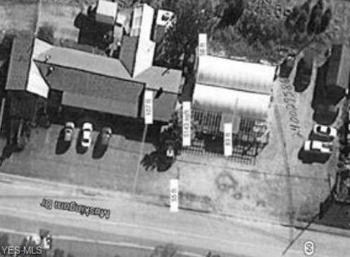 412 Muskingum Drive, Marietta, OH 45750 (MLS #4177811) :: RE/MAX Trends Realty