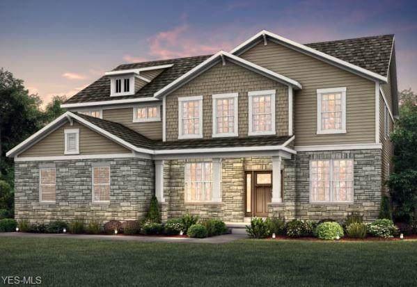 616 Beljon Lane, Aurora, OH 44202 (MLS #4178146) :: The Crockett Team, Howard Hanna