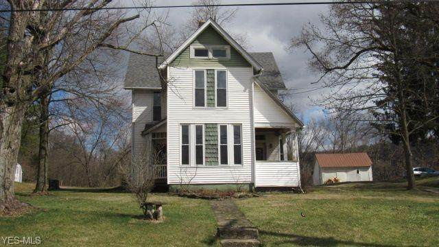 3211 County Rd 39 - Photo 1