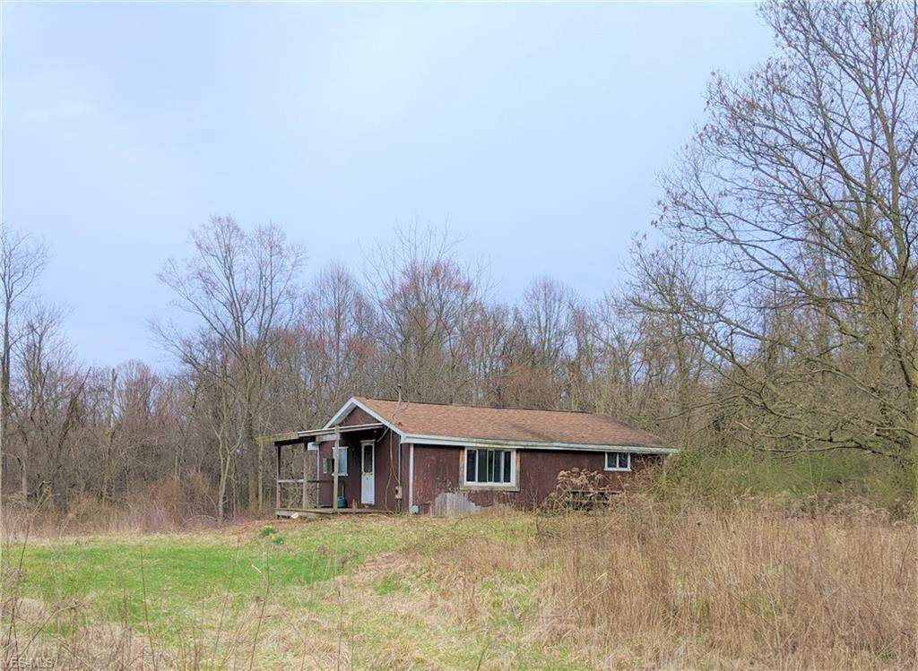 1817 Township Road 54 - Photo 1